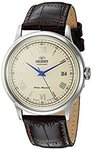 Orient Bambino 2nd Generation Automatic Watch - Now US $153.73 (~AU $192), Was US $300 @ Amazon
