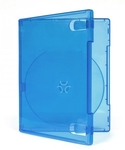 FREE - Replacement Game Case for Sony PlayStation 4 - 2 Pack @ Catch