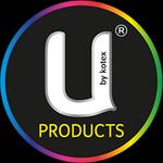 Free Tampons / Pads / Liners - U by Kotex
