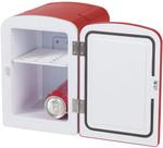 Powertech Portable 4L 12V Cooler / Warmer $29.95 + $7 Postage or Free C&C @ Jaycar