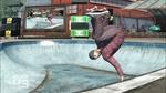 [XB1/XB360] Skate 3 $7.48 @ Xbox Marketplace