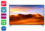 "Kogan 65"" 4K TV $719.20 Delivered @ Dick Smith by Kogan eBay"