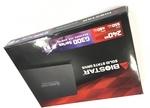 Win a BIOSTAR G300 240GB SSD Worth $155 US from FunkyKit