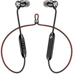 Sennheiser Momentum Free In-Ear Wireless Headphones $229 (was $329.95) @ David Jones