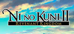 PC: Ni NO Kuni 2 50% off Both Original and Prince Editions (US $29.99 & $39.99)