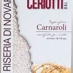 [VIC] Riso Ceriotti Carnaroli Rice 1kg $3, Rummo Gluten-Free Spaghetti 400g $4.59 @ Fine Food Depot (Conga Foods) - Preston