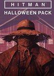 [XB1, PS4, PC] Free - Hitman Halloween Pack