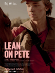 Win 20 in-Season, Double Passes to The Movie - Lean on Pete from Female.com.au