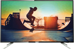 """Philips 55PUT6102/79 55"""" (140cm) UHD LED LCD Smart TV $639.20 + Delivery (Free C&C) @ The Good Guys eBay"""