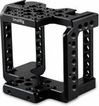 90% off SmallRig BMMCC & BMMSC Cage - $10.50 with Free Standard Delivery @ SmallRig via Amazon Au