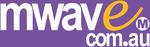 Win a Seagate BarraCuda 2TB SSD from Mwave