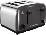 Russell Hobbs Legacy Kettle or Toaster Half Price $49.50 @ Big W