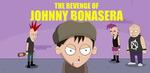 [Android/iOS] Free 'Johnny Bonasera 1' $0 @ Google Play & iTunes