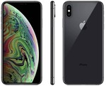 Apple iPhone XS 64GB (New, Probably Grey Import) $1349 + Shipping @ Phonebot