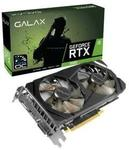 [eBay Plus] Galax Nvidia GeForce RTX 2060 $508 Delivered @ Shopping Express Clearance and Futu Online eBay Australia