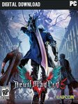 [PC] Devil May Cry 5 (DMC 5) Promo Code $52.90 AUD ($37.27 USD) @ GamingDragons