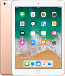 2018 iPad 32GB $29/Month for 24 Months with 10GB Data @ Telstra