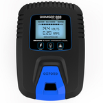 Oxford Oximiser 888 12V Battery Charger $50 + Delivery @ Third Gear