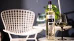Win a Case of De Portoli Pinot G Worth $110 from De Bortoli Wine [All except NT, Facebook or Instagram Required]