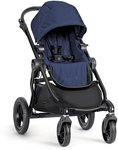 Baby Jogger City Select Cobalt $489.99 Delivered @ Amazon