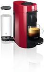 DeLonghi Nespresso VertuoPlus $199 (Save $50) @ BigW