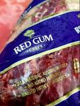 [VIC] Red Gum Eye Fillet Whole Min 1.4kg - 1.8kg $44.99 (Was $89.98) + $15 Delivery (Free over $100) @ Online Butchers Melbourne