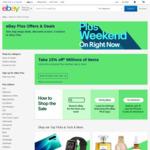 ebay au coupons