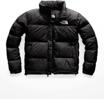 The North Face 1996 Retro Nuptse Jacket $284 Delivered (RRP $400) @ Wild Earth