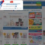 Rexona Clinical Protection Antiperspirant Deodorant $7.36 @ Chemist Warehouse