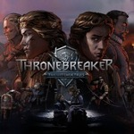 [PS4] 50% off Thronebreaker: The Witchers Tales $20.47 @ PlayStation Store