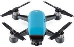 DJI Spark Series Portable Mini Drone (All 5 Colours) $389, Fly More Combo (Yellow/Green) $589 Delivered @ digiDirect