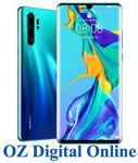 [eBay Plus] Huawei P30 Pro 8GB/256GB $951.15 | Galaxy Note10 $1044.65 Delivered (Grey Import) + More @ OZ Digital Online eBay