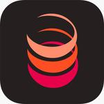[iOS] $0: Animatix - Photo Animation @ iTunes