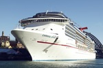 9 Nights Cruise Carnival Spirit, Sydney Round-Trip, Departs 09/12 - 18/12/19 Fr $930pp @ Cruise Sale Finder - Save up to 41%