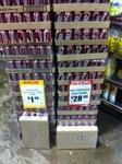 Dr Pepper & Cherry Coke for $1.20 Per Can (Sydney)