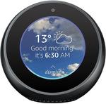 Amazon Echo Spot - Black $99 Delivered @ Myer