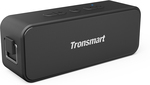 Tronsmart T2 Plus 20W IPX7 Bluetooth Speaker $27.99 US (~$41.53 AU) + Free Express Shipping @ GeekBuying