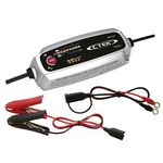 CTEK 5A Battery Charger - $85 (Save $88) + More @ Repco