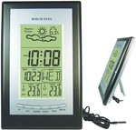 Saxon Weather Station $2.49 + Delivery @ OpticsCentral