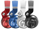 Bluedio T2S Bluetooth Wireless Headphones $23.99 Shipped @ Bluedio Official eBay Store