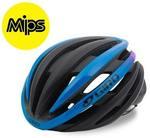 Giro Cinder Mips Black/Blue for $175 (RRP: $249.99) + $16.50 Shipping @ Bike Force Docklands