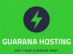 Black Friday 80% off cPanel Website Hosting on a 12 Month Plan | Starting at $28.80/Year | Guarana Hosting - Premium AU Hosting