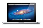 """Apple MacBook Pro 13"""" 2.3GHz - $1199 from PCCaseGear"""