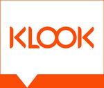$12 Tickets to 12 Theme Parks (Aust, Korea, Japan, USA) @ Klook