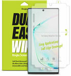 Ringke Dual Easy Wing Screen Protector X2 for Note 10+ $13.19 US (~$19.11 AUD) Delivered @ Ringke_direct eBay (Rearth)