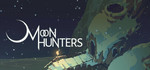 [PC] Steam - Moon Hunters - $3.22 AUD (normal price: $21.50 AUD) - Steam