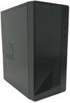 Budget Gaming PC | Ryzen 5 1600AF CPU | GTX 1660 GPU | A320 MB | 120GB SSD | 8GB RAM | Leaper Case | $595 Delivered @ TechFast