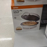 Anko Family Pie Maker $15 (was $29) @ Kmart