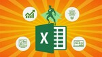 Free Course - Zero to Hero in Microsoft Excel: Complete Excel Guide 2020 @ Udemy