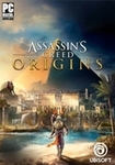 [PC] UPlay - AC Origins $19.11/AC Rogue  $8.40/The Crew 2 $15.93/Far Cry 3 $10.18 - Gamersgate